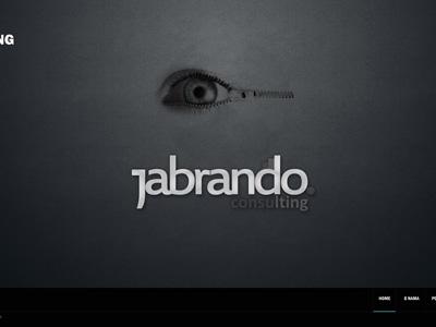 Jabrando