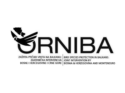 Orniba