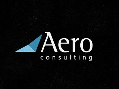 Aero Consulting