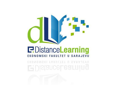 EFSA DISTANCE LEARNING